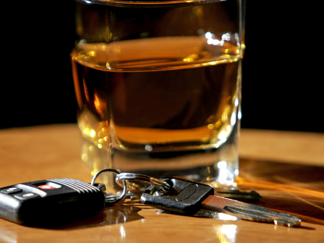 If You Are Looking For A DUI Attorney in Bellevue, Washington and Surrounding King County